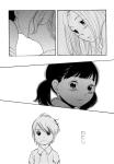 Aoihana018