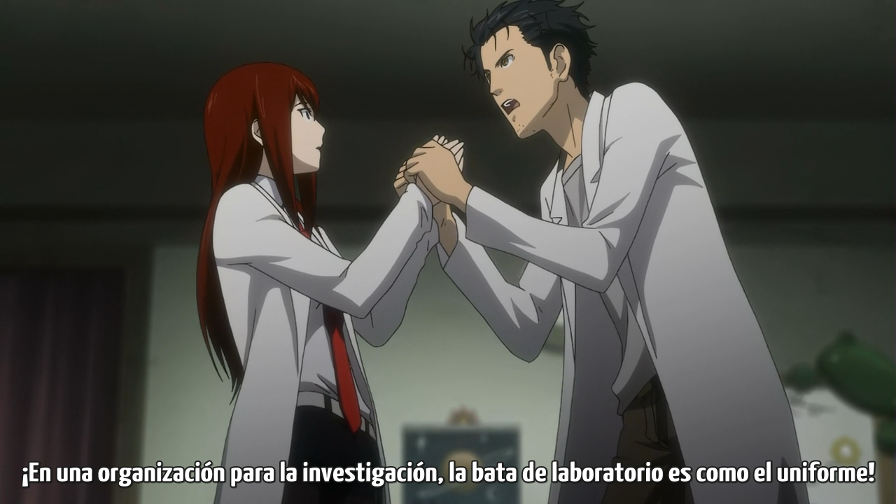 [Image: steins_gate05_03.png]